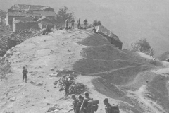 3RPC-kabylie-1958