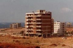 1983-Drakkar-1
