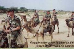 Tchad_03