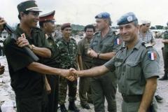 Cambodge-09