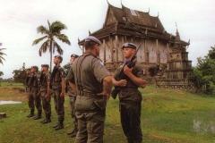 cambodge-05