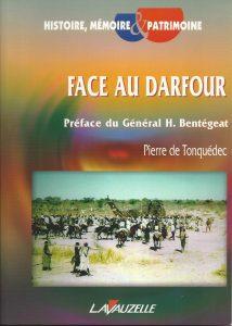 darfour