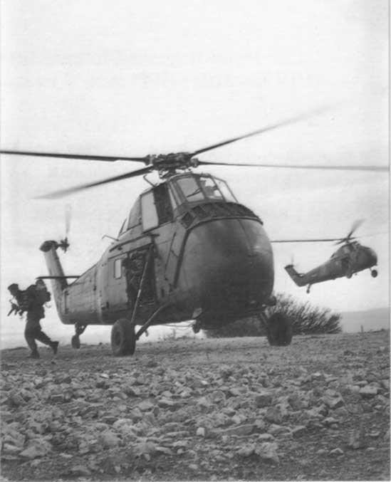 14RCP-Djebel-MZouzia-1958