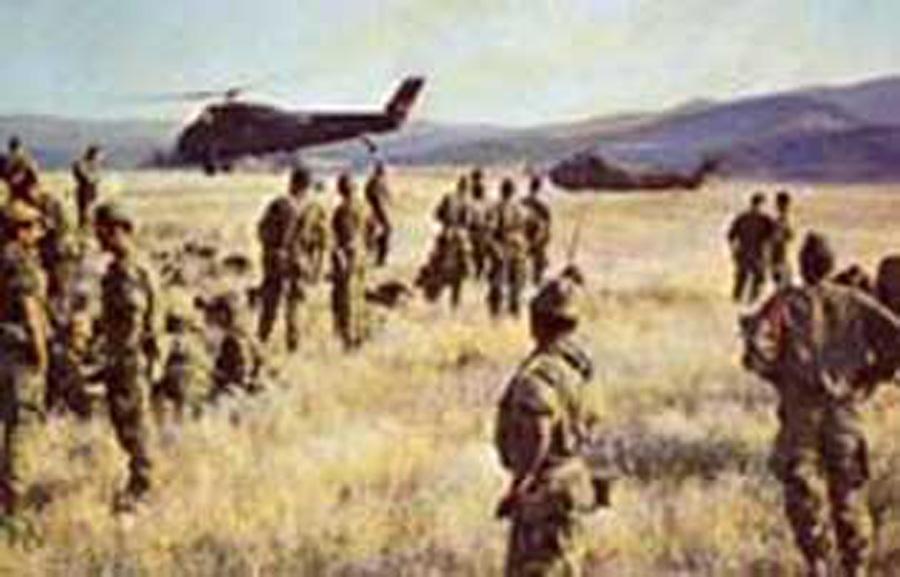 1960-hélicos