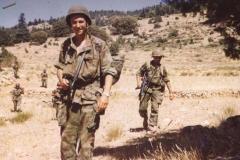 1958-Crapahut