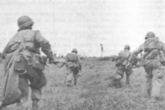 9RCP-Souk-Arras-1958
