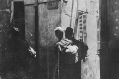 bataille-d'Alger