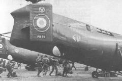 héliportage-75CGAP-1960