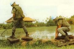 cambodge-01