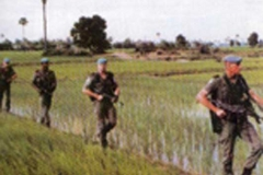 cambodge-10