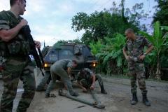 haiti-04