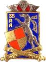 35RAP
