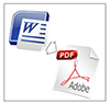 doc-to-pdf