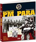 PM_PARA_3D